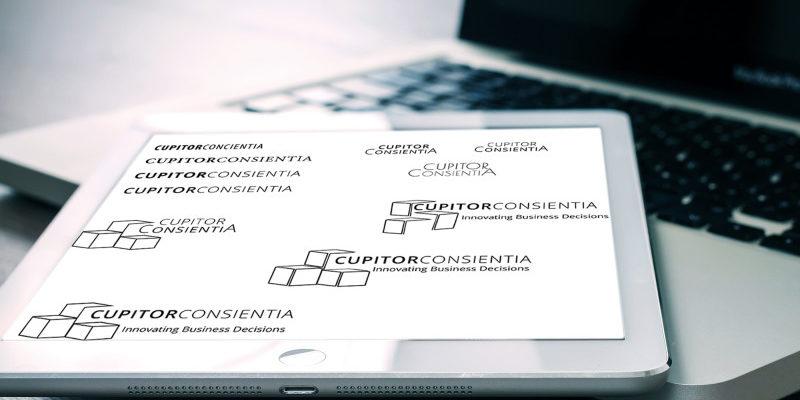 portfolio-5-cupitor